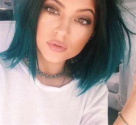 tutorial lipstik kylie jenner kylie jenner inspired makeup tutorial makeup artistry by