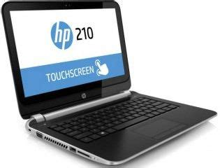 Hp Oppo G1 hp mini 210 g1 j2m04ut i3 4th 4 gb 320 gb windows 7 laptop price in india