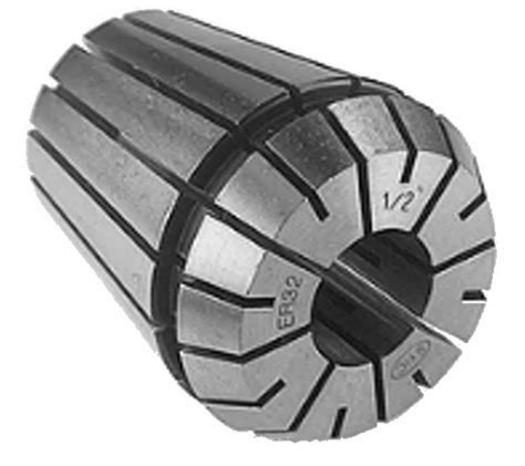 er tool cnc tooling tool extender cnc collet carbide processors