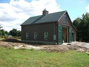 shed roof design 16 x 24 w loft studio design