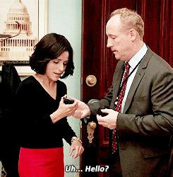 veep i need to watch season three omg gif find & share