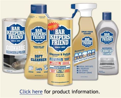 Bar Keepers Friend For Shower Doors by Stains Shower Doors And Water Stains On