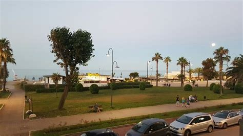 porto s elpidio hotel hotel promenade porto sant elpidio italien hotel