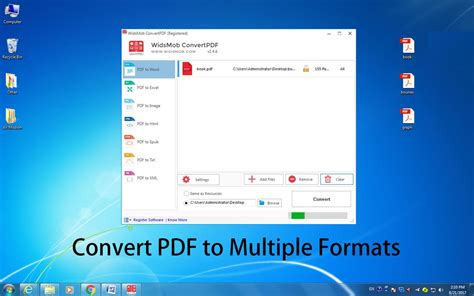 convert pdf to word exe download convert wps to word at free download 64