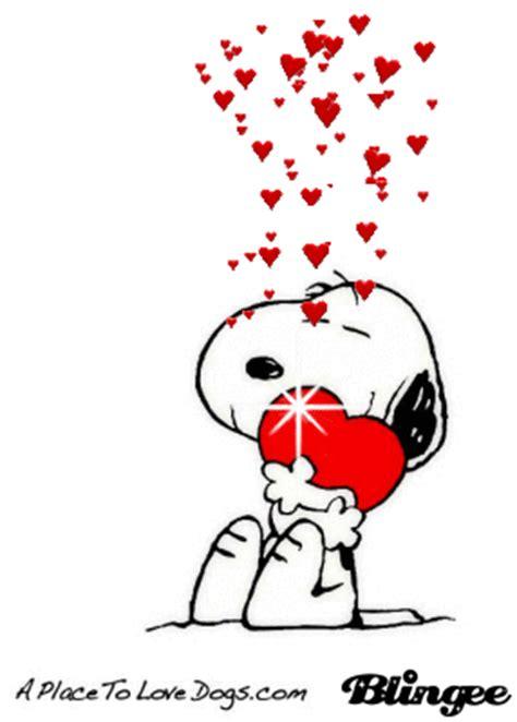 imagenes de i love you brother im 225 genes de corazones con movimiento para celular