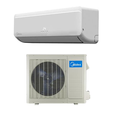 midea ac 1 5 ton price bangladesh i showroom i distributor i