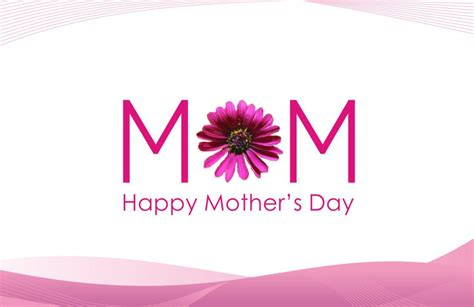 happy mothers day cards happy mother day cards 5 coloring kids