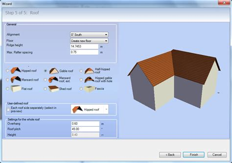 home designer pro uk ashoo home designer pro 2
