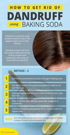 home remedies for braids do give a shine black hair how to remove dandruff home remedies and remedies on
