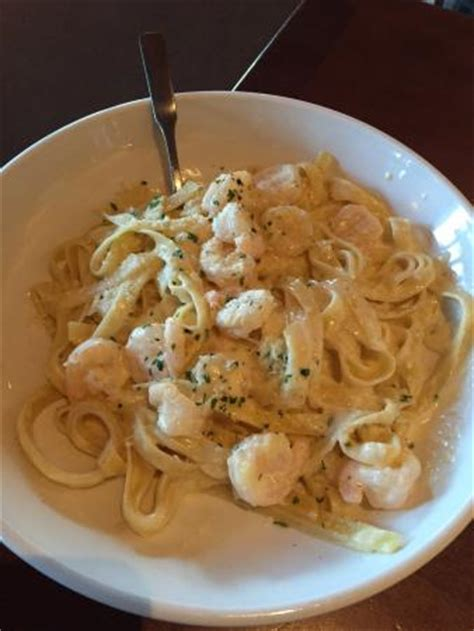 Olive Garden Vernon Il by Photo0 Jpg Picture Of Olive Garden Vernon