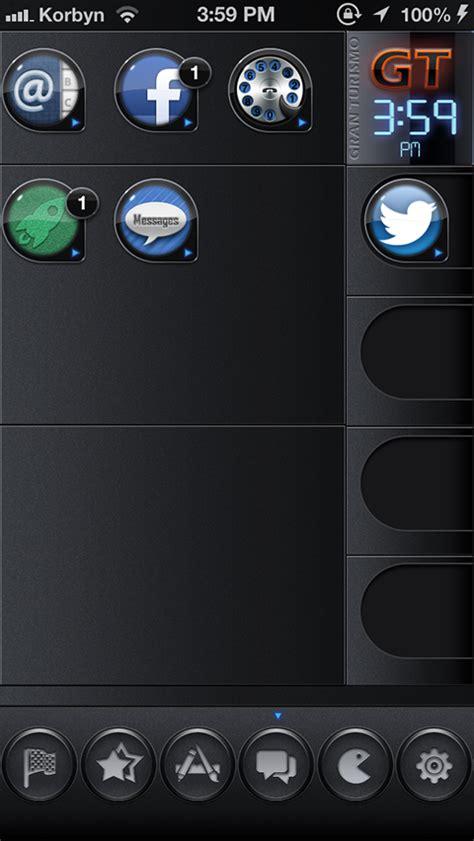 dreamboard themes for iphone 6 modi5 gt 5 dreamboard iphone 5 theme