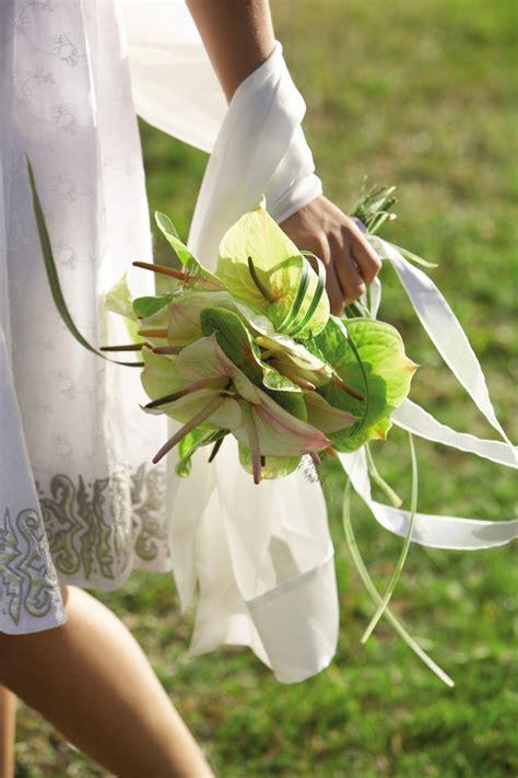 24 best Protea Flower Arrangements images on Pinterest