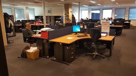 mobilier de bureau professionnel d occasion mobilier professionnel d occasion par container 40