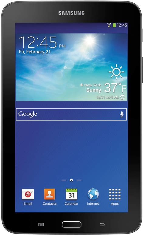 Tablet Samsung Galaxy Tab 3 Lite Sm T111 samsung galaxy tab 3 lite 7 0 3g sm t111 specs and price