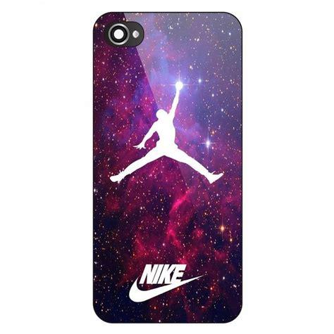 Iphone 6 6s Plus Nike Sb Logo Hardcase cheap best new nike air nebula logo