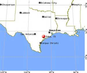edna tx 77957 profile population maps real
