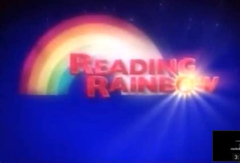 the rainbow annotated books the reading rainbow remix