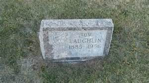 Scranton Flowers - tom laughlin 1885 1956 find a grave memorial