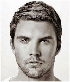 mens shapes and hairstyles 1000 images about hairstyle for faces on