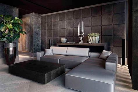 new wall design top 8 modern wall design trends 2016