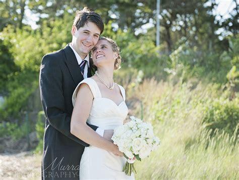 sarah murray photography cape cod wedding photographer wedding south yarmouth massachusetts 187 sarah murray