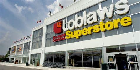 loblaws home image gallery loblaws canada