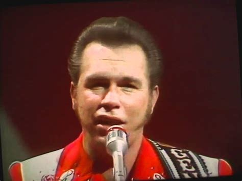 milow i was a famous singer live youtube gene watson paper rosie youtube