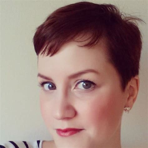 pixie hairstyles on pinterest pixie cut pinterest short hairstyle 2013