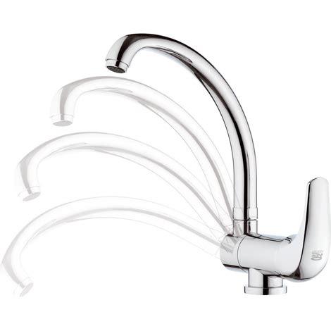 rubinetto sottofinestra rubinetto sottofinestra lavello serie project