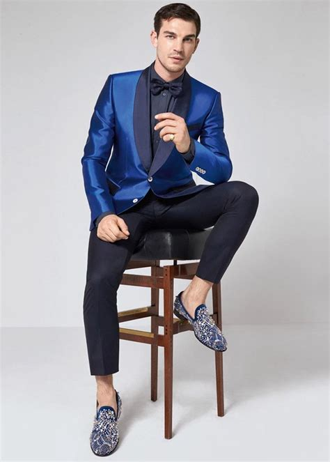 prom looks for guys prom guide outfit for men this prom 2016 fox my style