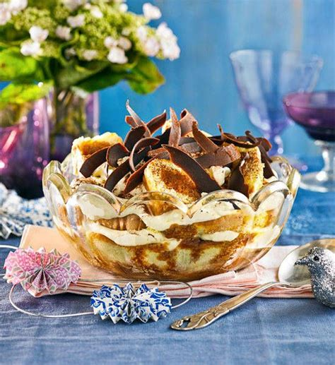 17 best images about delicious desserts on pinterest gardens crepes and better homes and gardens