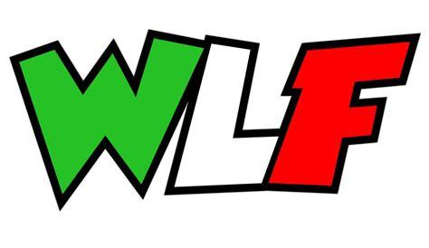 Aufkleber Rossi Motorrad by Motorrad Autoaufkleber Wlf Valentino Rossi Aufkleber