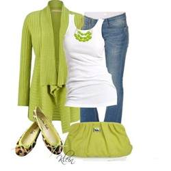 colors that go well with green what color goes well with lime green