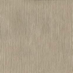 textured wallpaper kate murivamuriva
