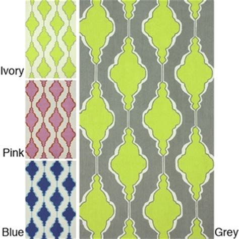 Grey And Lime Green Rug by 49 Best Images About Grey Lime Green Decor On