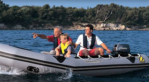 used inflatable boats for sale seattle zodiac boats seattle model ships for sale donzi boats