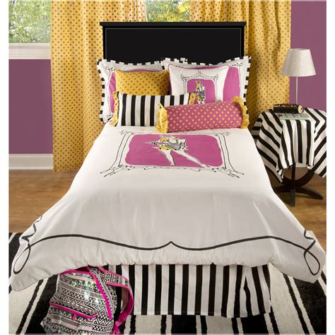 full size kids comforter michael anthony furniture jealla white full size kids