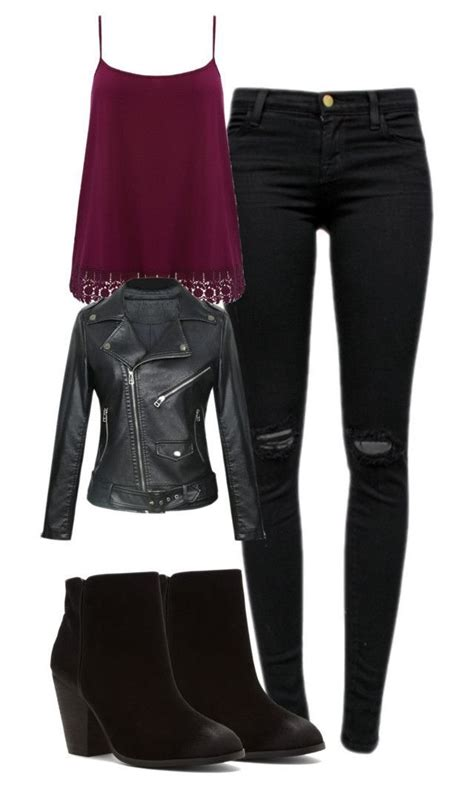 winter clubbing outfit fashion club outfits clothes