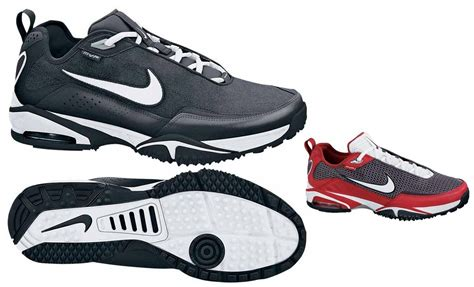 football coaches shoes nike football coaches shoes 28 images nike football