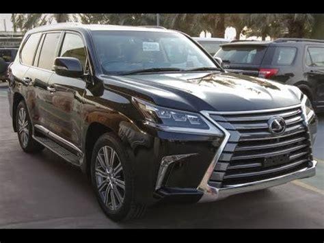 lexus lx interior 2015 lexus 2016 lx 570 interior edition 2015 16 lexus lx 570