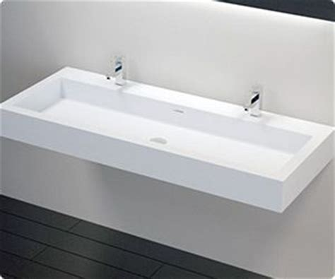 Modern Commercial Bathroom Sinks Best 25 Commercial Bathroom Ideas Ideas On