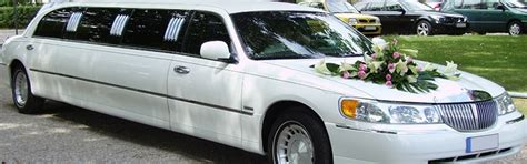 Limousine Services In My Area by Limo Services Arkona Peterborough Richmond Brton And