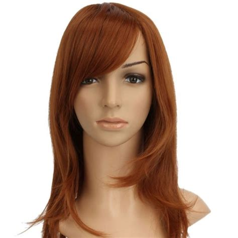 wigs for sale online 35 best costume wigs for sale online images on pinterest