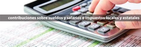 sueldos y salarios personas fisicas guia practica 2016 ley del isr sobre sueldos y salarios