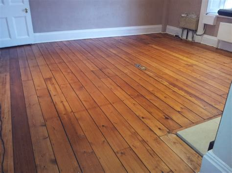 Wood Floor Sanding by Commercial Wood Floor Sanding Banbury From Www