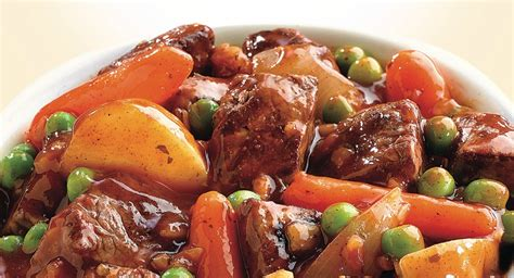 stew ideas lawry s 174 easy beef stew recipe stew recipes and food
