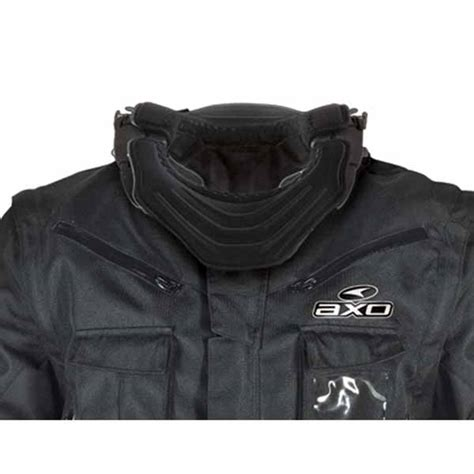 motocross gear melbourne axo melbourne enduro jacket axo offroad dirt jackets