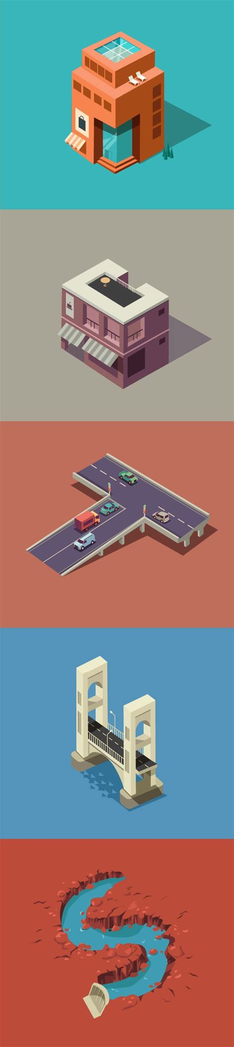 game design exercises 25 best ideas about isometric drawing on pinterest