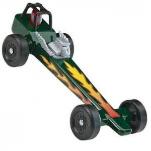 ranger derby car ideas ranger derby car ideas