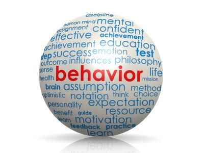 behavior is going to matter | phillips & company